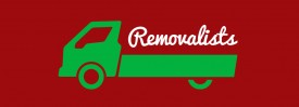 Removalists Alice Creek - Furniture Removals