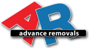Removalists Alice Creek - Advance Removals