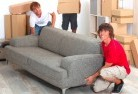 Alice Creek Furniture removals 3